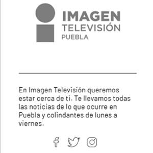 MktClan,Sobreel-logo6
